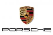 Porsche – Breaking Free At Least?