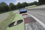 Mazda Miata for Assetto Corsa – New Video Trailer