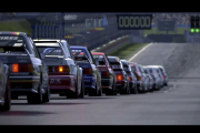 "Project CARS – ""Louder Than Words"" Video Trailer"