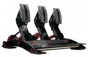 Fanatec ClubSport Pedals V3 – Full Details