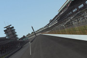 rFactor 2 – Indianapolis 1.3 Released