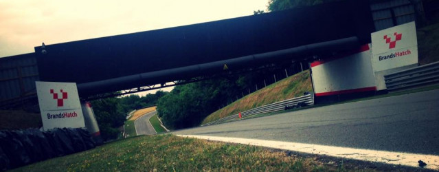 Assetto Corsa – Brands Hatch Licensed