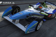 Forza Motorsport 6 – Plenty of Cars Revealed
