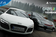 Project CARS PlayStation Plus Europe Cup – Sign Up Now!