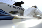 F1 2015 – New Video Trailer