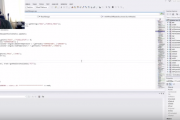 Assetto Corsa – More Coding Live Streams