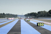 R3E – Paul Ricard Available