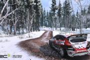 WRC 5 – New Video Trailer