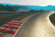 Autodrom Grobnik 2.6 for Assetto Corsa – Released
