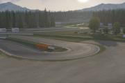 Aosta for Assetto Corsa 3.4.2 – Released