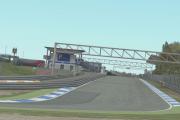 Estoril 2.0 for rFactor 2 – Released