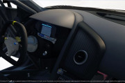 Assetto Corsa – Two New Cockpit Previews