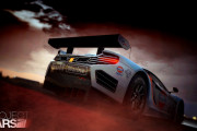 Project CARS – PC & PS4 Version 3.0 Update Available