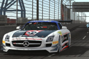 FIA GT3 for rFactor 2 – New Version Coming Up