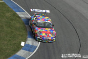 Flat6 Series for rFactor 2 – New Previews