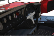 Assetto Corsa – Next Dream Pack #2 Car Revealed