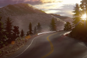 Sebastien Loeb Rally – Gamescom Trailer