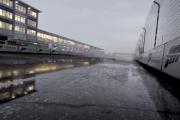 Forza Motorsport 6 – Rain Racing Trailer