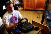 G27 User Reviews Logitech G29 – Video