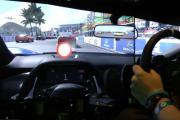 Forza Motorsport 6 – Rio Gameplay Footage