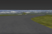 Road Atlanta for rFactor 2 – New Preview Video