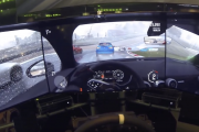 Forza Motorsport 6 – VVV GoPro Footage