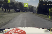 WRC 5 – New Gameplay Videos