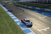 Donington for Assetto Corsa 1.11 – Released
