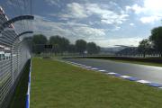 Racecraft – New Previews + Video