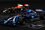 Formula Renault 3.5 for AC – GamerMuscle Review
