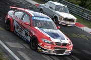Project CARS – Upcoming DLC Content Revealed