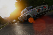 Project CARS – Version 4.0 Changelog Revealed