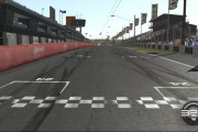 Bathurst for rFactor 2 – Preview Video