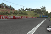 Bathurst for rFactor 2 – Coming Soon