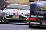Project CARS – Aston Martin Expansion Now Available