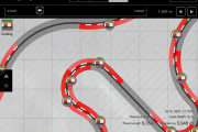 New Gran Turismo Update Introduces Track Editor