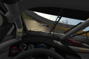 rFactor 2 – New Oval Content Released