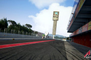 Assetto Corsa – Dream Pack 2 Details Revealed