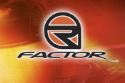 Grab rFactor For Less Than Five Euros!