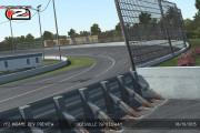 rFactor 2 – Joesville Speedway Previews