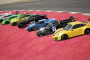 Assetto Corsa – 1.3.1 Patch Released
