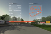 Road America for rFactor 2 – Released