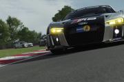 Gran Turismo Sport Announced