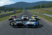 R3E – Audi TT Cup Car Coming Up Soon