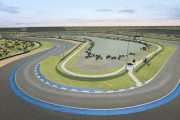 R3 – Chang International Circuit Coming