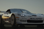 FIA GT3 for rFactor 2 – New Previews