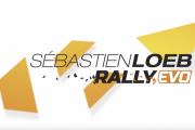 Sebastien Loeb Rally Evo – Peugeot 405 Preview Video