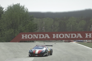 FIA GT3 for rFactor 2 – New Preview Video