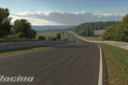 iRacing.com – New Nordschleife Teasers