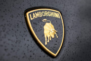 Lamborghini Coming to Project CARS 2!